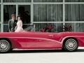 1955BuickWildcatIII_2000