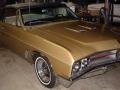 1967-Buick-GS400-Convertible-Survivor