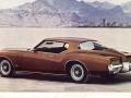 1971-Buick-03