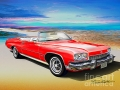 1973-buick-centurion-455-convertible-danny-whitfield
