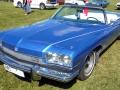 1973_Buick_Centurion_Convertible
