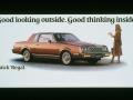 Buick-Regal-1
