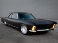 Fesler-Buick-Riviera-1963 (1)