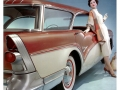 1957BuickCenturyCaballeroWagon