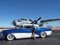 Buick_wallpapers_86