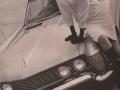 The Car As Hero 1964 Cars - Gene Laurents-10