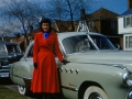 buick_roadmaster_1949_a_easter_9apr1950