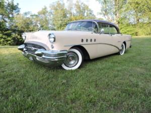 1955 buick century riviera 4 door hardtop buick find for 1955 buick century 4 door hardtop