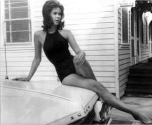 Sexy Mona Rico nude (72 foto) Cleavage, Facebook, in bikini
