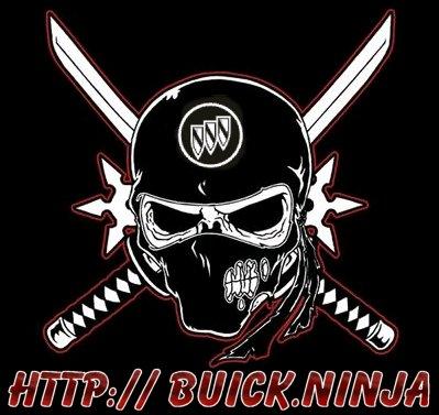 http://buickthunder.com/BNImage3.jpg